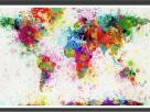 The world through the lens of Geopolitical turmoil