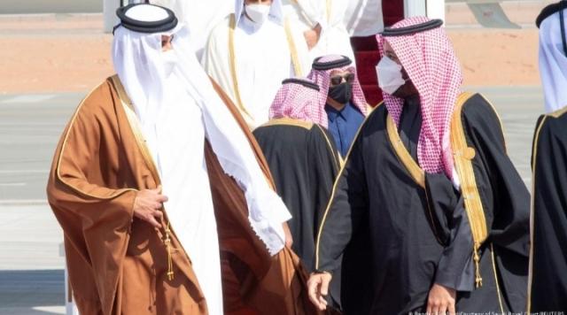 Arab Politics
